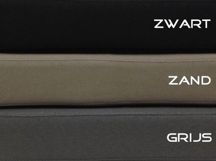 Kussen New Ibiza tafel 80x80cm
