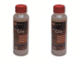 Woodcare Delta 250 ml.