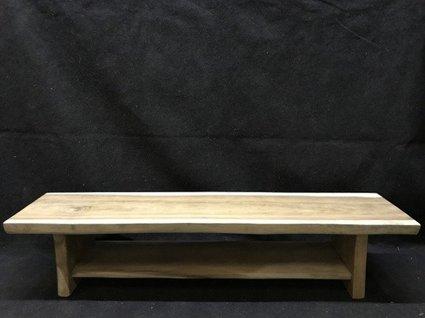 Audio Tv meubel 50x200cm