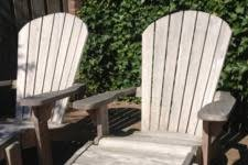 Onderhoud Houten Tuinstoelen.Onderhoud Teak Tuinmeubelen Puurteak Tuinmeubelen