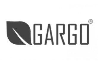 GARGO