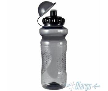 Mighty Trinkflasche 0,7 L (GRAU)