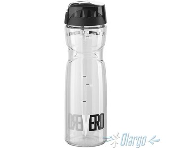 Elite  Sportflasche Vero 0,7 L (KLAR)