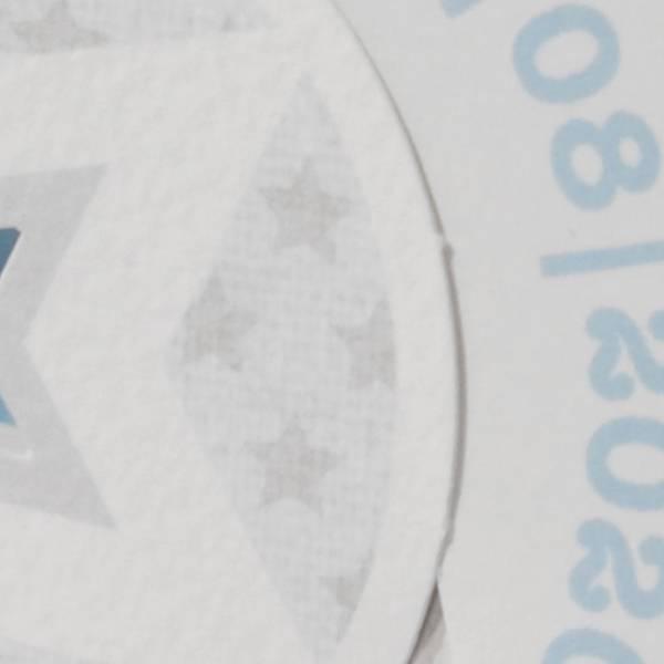 Familycards Klein Wonder Geboortekaartje Luca (63751)