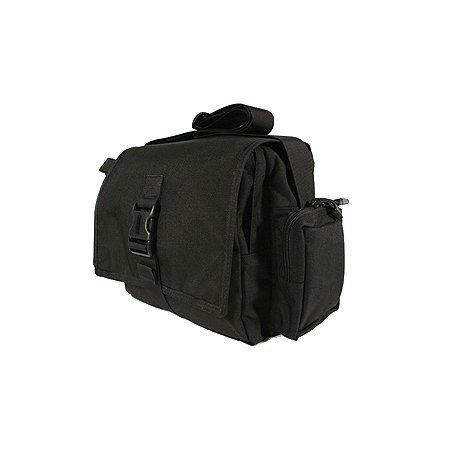 Blackhawk! Battle Bag