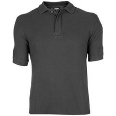 Blackhawk! Warrior Wear Cotton Polo Shirt