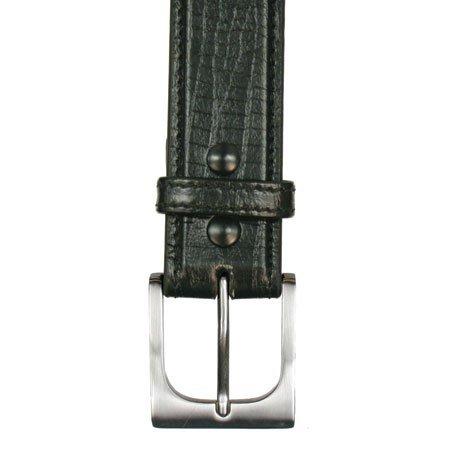Blackhawk! CQC Pistol Belt