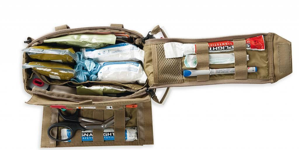 Tasmanian Tiger Small Medic Pack