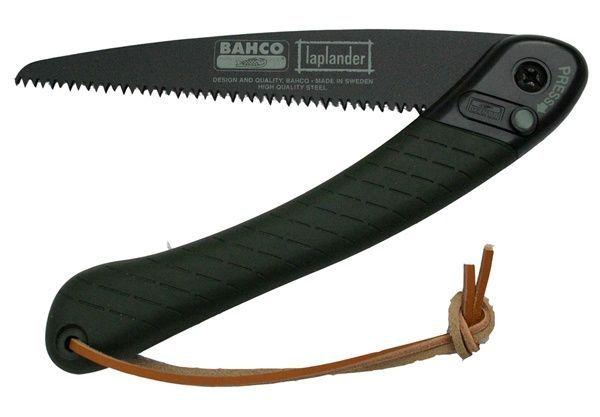 Bahco Laplander Spare Blade