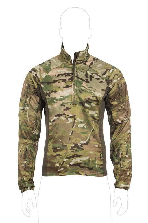 UF Pro Hunter Sweater