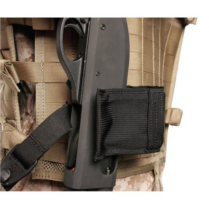 Blackhawk! CQD™ Mark III™ Stealth Weapons Catch