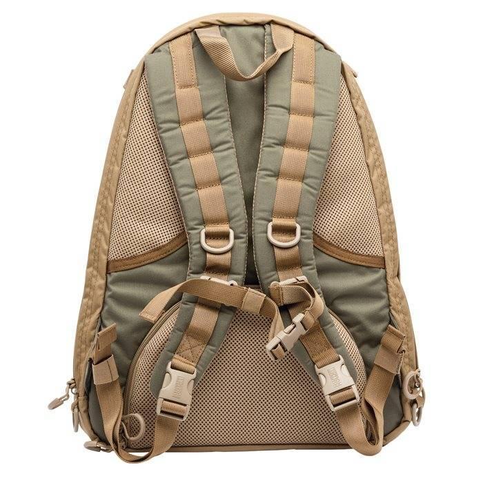 Blackhawk! Diversion® Carry Backpack