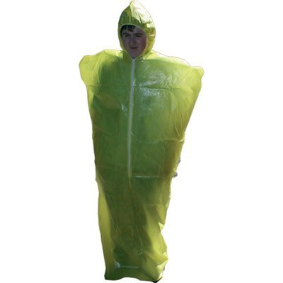 BCB Adventure Emergency Hypothermia Bag