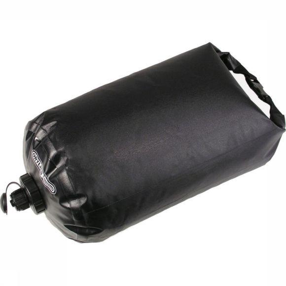 Ortlieb Water Zak 10L black