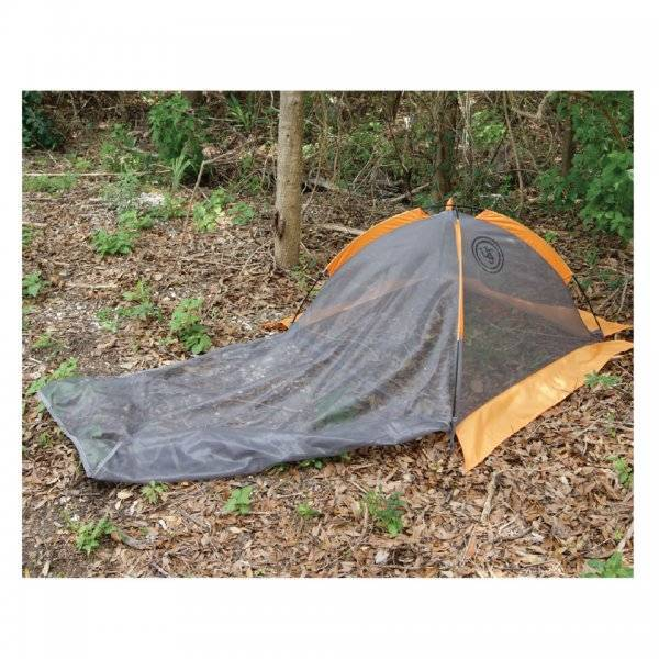 Outdoorgear B.A.S.E, Bug Tent For One