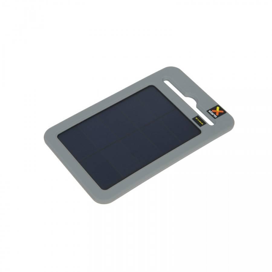 A-Solar / Xtorm AM115 Yu Solar Charger