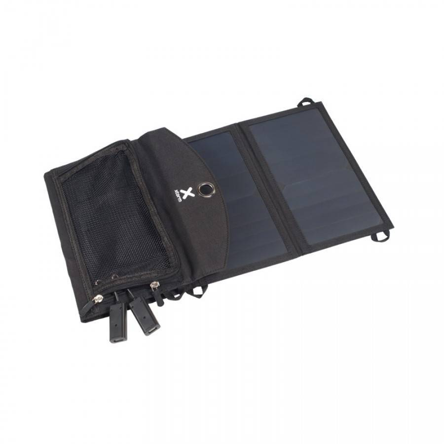 A-Solar / Xtorm SolarBooster 24 Watt Panel AP175