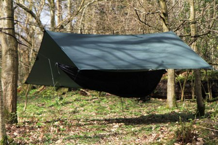 dd hammocks superlight tarp s dd hammocks superlight tarp s dd hammocks superlight tarp s   alltactical nl  rh   survivalgear nl