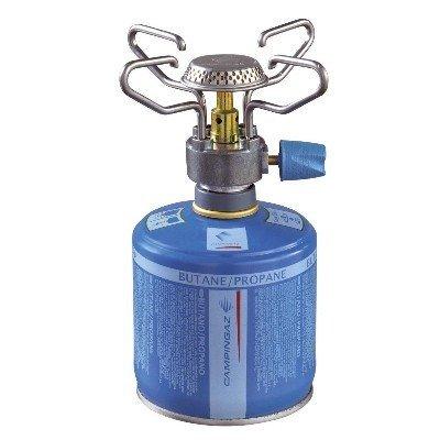 Campingaz Bleuet Micro Plus Brander