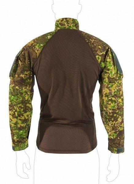 UF Pro Striker XT Gen.2 Camo Combat Shirt