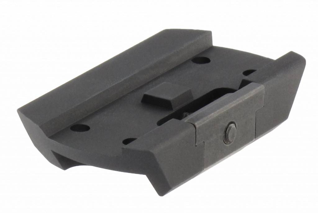 Aimpoint Mount, Micro Dovetail.