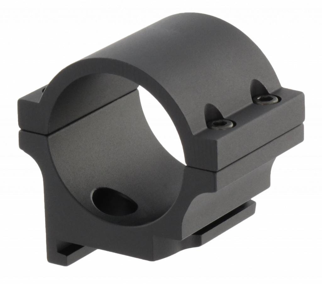 Aimpoint TwistMount Ring.