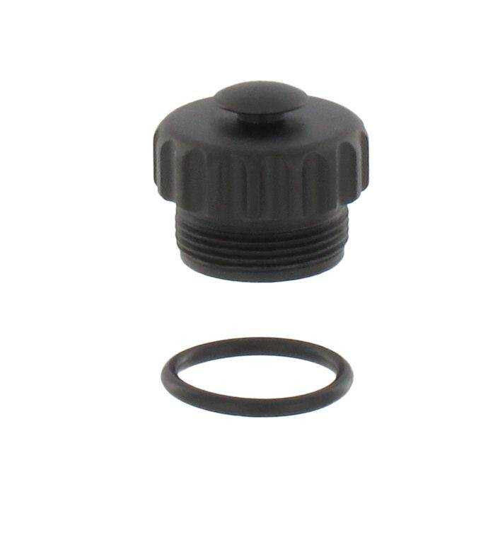 Aimpoint Spare Battery Cap.