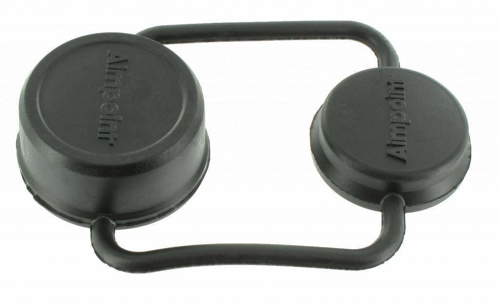 Aimpoint Lens Cover CompM4.