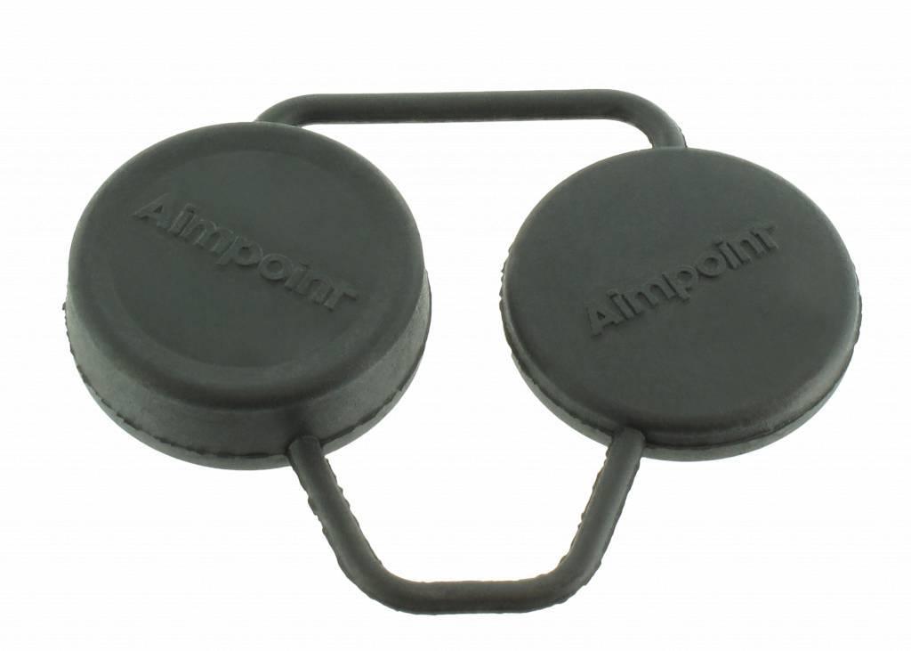 Aimpoint Lens Cover Micro Series, Rubber Bikini