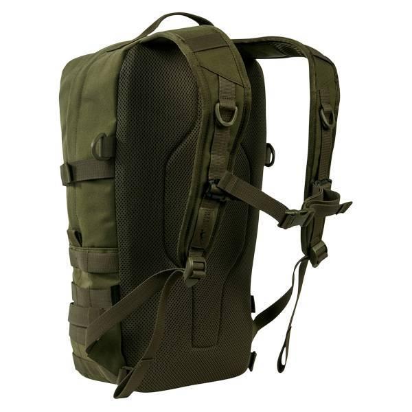 Tasmanian Tiger Essential Pack L MKII.