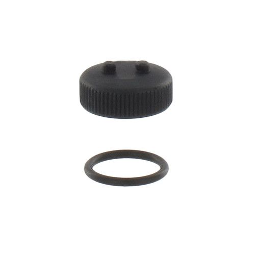 Aimpoint Spare Battery Cap Adjustment Screw.