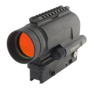 Aimpoint MPS3.
