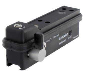 Aimpoint MGMount for MPS3.