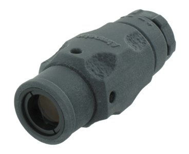 Aimpoint 3XMag-1. With TwistMount.