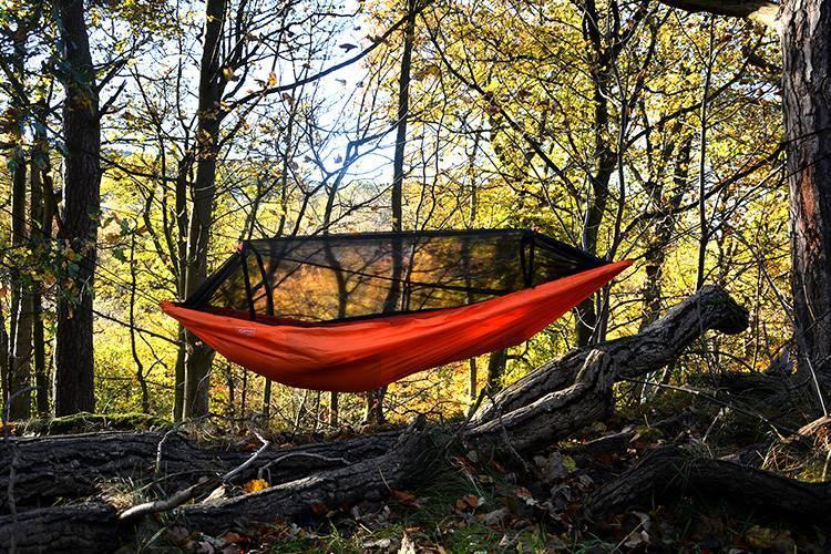 dd hammocks frontline hammock     dd hammocks frontline hammock   alltactical nl  rh   survivalgear nl