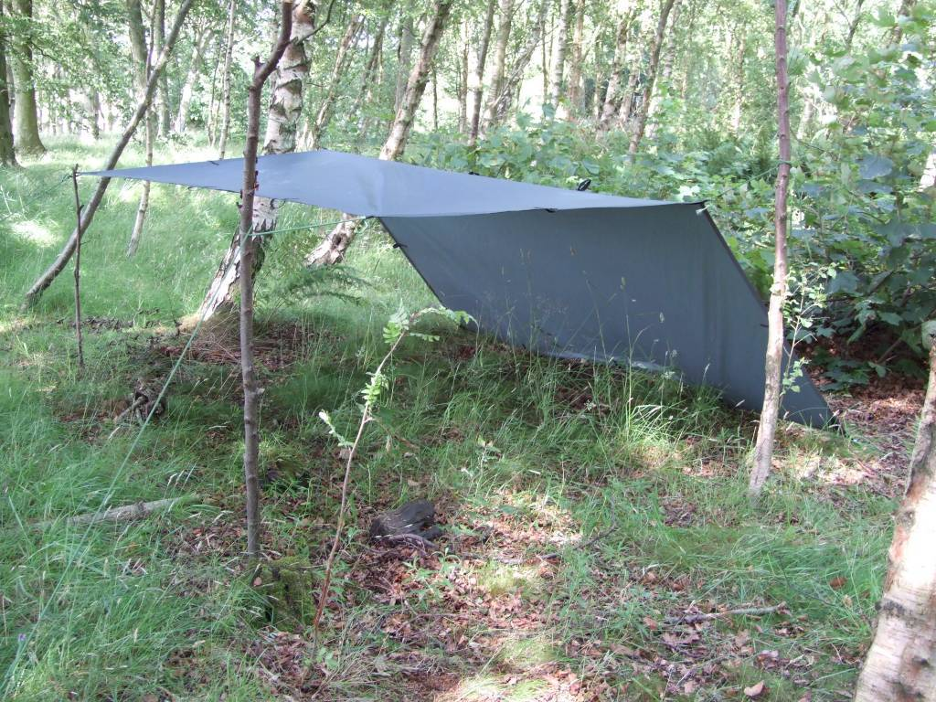 Medium image of     dd hammocks tarp 3x3