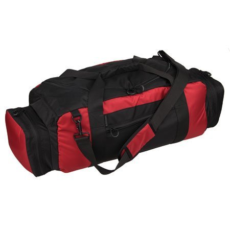 Blackhawk! Diversion Workout Bag