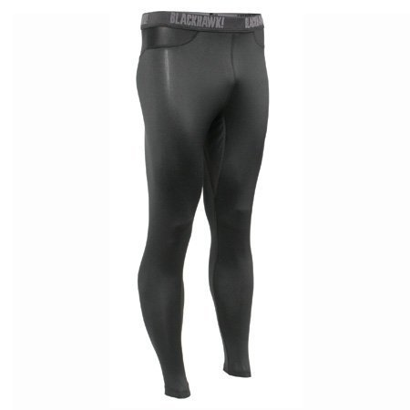 Blackhawk! Engineered Fit Long Bottoms