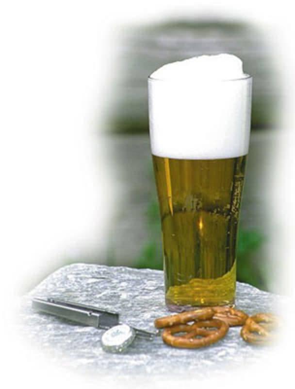 Beer Beaker  0.5L