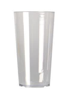 Beer Beaker  0.3L