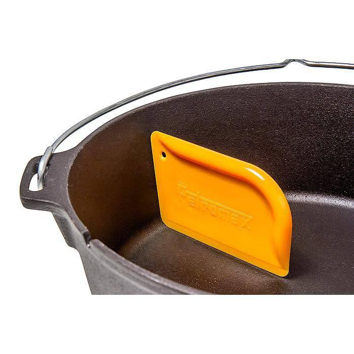 Petromax Dutch Oven Schraper