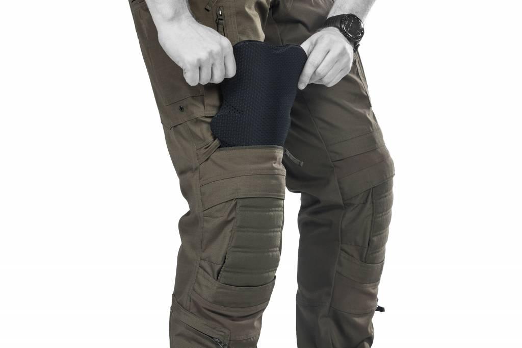 UF Pro Striker XT Gen.2 Combat Pants Solid Color
