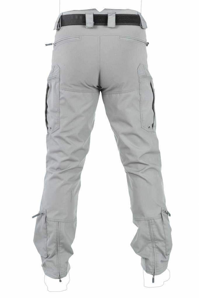 UF Pro Striker XT Gen.2 Combat Pants Solid Color 2