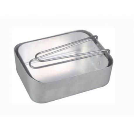 Outdoorgear Mess Tins
