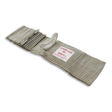 Medicall Supplies Emergency Bandage FCP-01