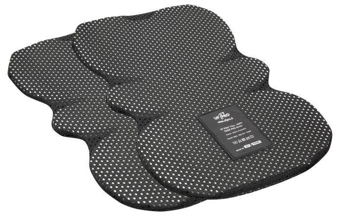 UF Pro Flex-Soft pad