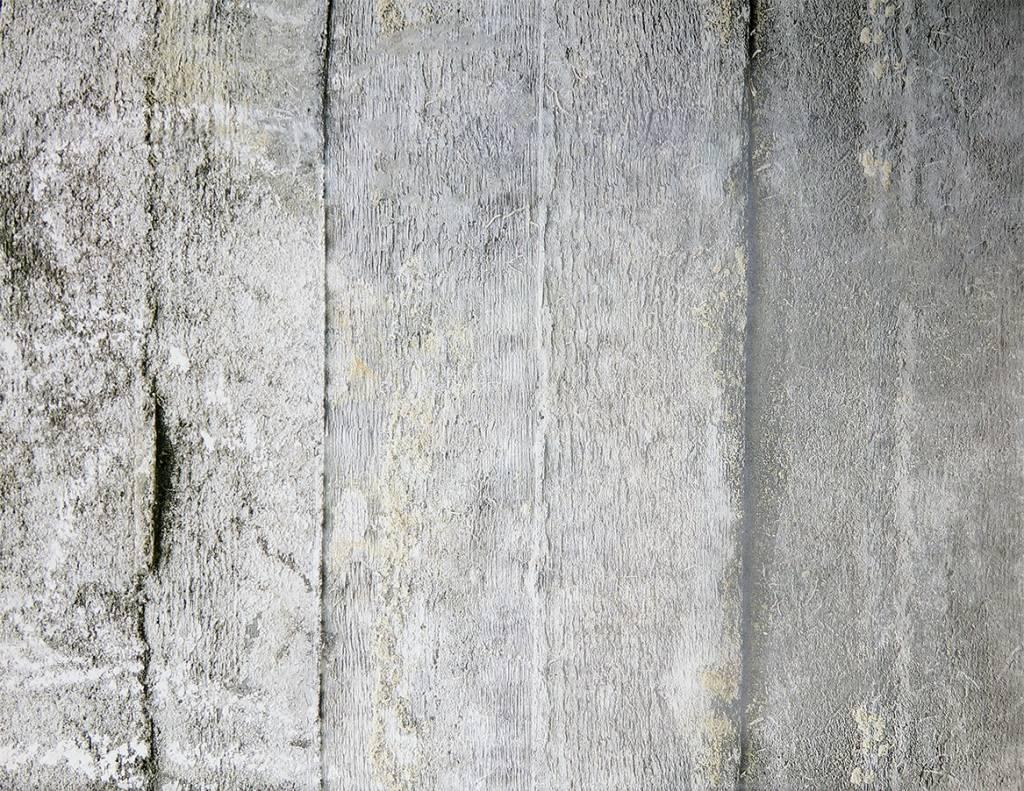 Tapete wallpaper  Tapetenkönig - CON-02 ARTE - Tapetenkönig