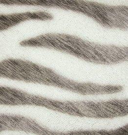 Arte Vliestapete 5069-4