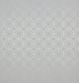 tapetenk nig 55707 estelle tapetenk nig. Black Bedroom Furniture Sets. Home Design Ideas