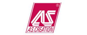 AS-creation
